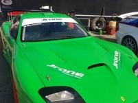 diesel-jrone-sponsor (3).JPG