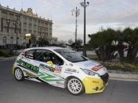diesel-jrone-sponsor (5).JPG